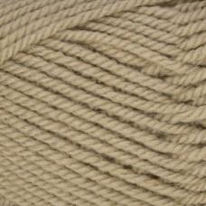 Popular bargs lins, 100g