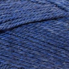 Suvenirnaja - džinsu krāsa melange (373), 200g