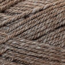 Suvenirnaja - brūns melange (517), 200g
