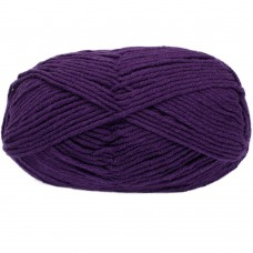 Winter Premier 698 t.violets, 100g