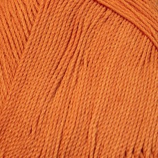 Kamelija 1606 t.oranžs, 100g