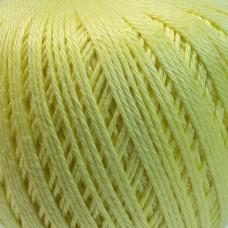 Lotoss 0202 g.citrons, 100g