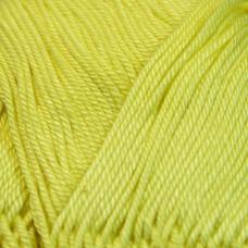 Lotoss 0204 citrons, 100g