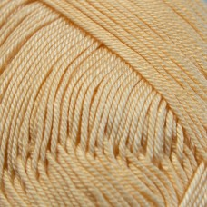 Lotoss 0602 g.persiks, 100g