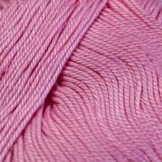 Lotoss 1104 rozā, 100g