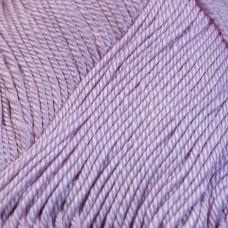 Lotoss 1702 maiga ceriņkrāsa, 100g
