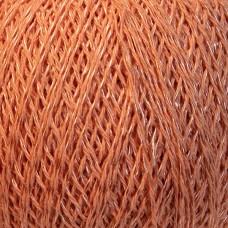 Malva 0602 persiks, 100g