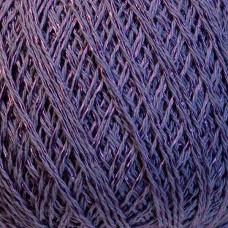 Malva 1302 ceriņkrāsa, 100g