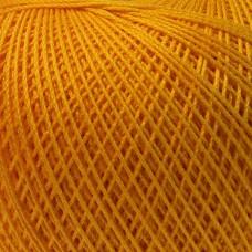 Roze 0510 spilgti dzeltens, 50g