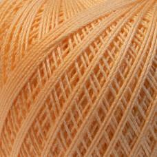 Roze 0602 g.persiks, 50g