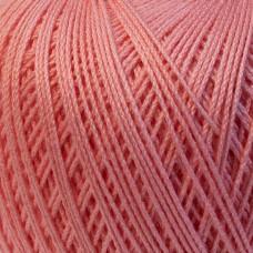Roze 1006 g.rozā, 50g