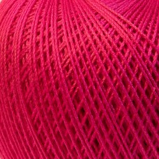 Roze 1110 fuksija, 50g