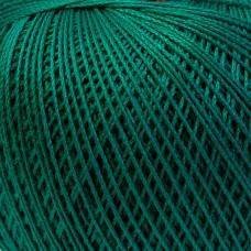Roze 3514 t.smaragdzaļš, 50g