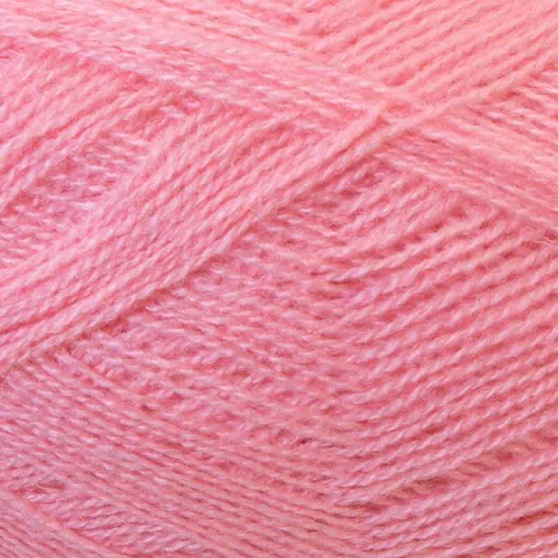 A-elita spilgti rozā, 100g