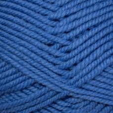 Arina vilna džinsu krāsa, 100g