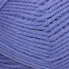 Arina vilna hiacints, 100g