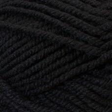 Arina melns, 100g