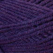 Arina spilgti violets, 100g
