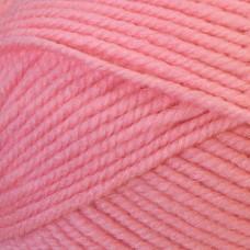 Arina spilgti rozā, 100g