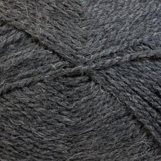Granny's sock S marengo, 100g