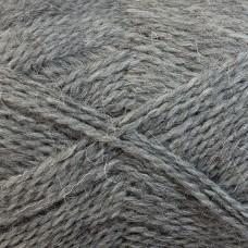 Granny's sock m.pelēks, 100g