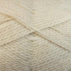 Granny's sock bargs, 100g