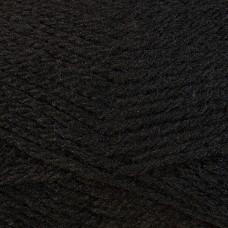 Chelsea melns, 50g