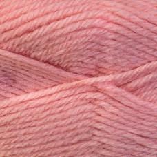 Chelsea rozā, 50g