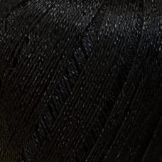 Irina melns, 100g