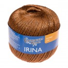 Irina, 334m / 100g