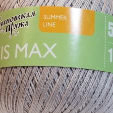 IRIS max angora, 100g