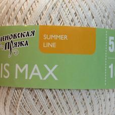 IRIS max bargs, 100g