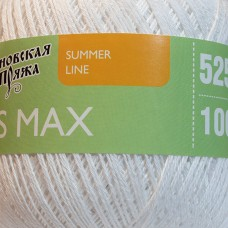 IRIS max ultrabalts, 100g
