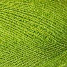 Karolina asparags, 100g
