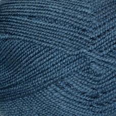 Karolina džinsu krāsa, 100g