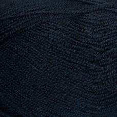 Karolina jūrnieku zils, 100g