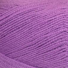 Karolina purpursarkans NEW, 100g
