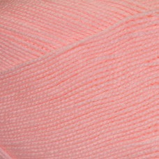 Karolina rozā, 100g
