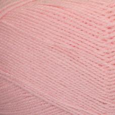 Karolina rozā NEW, 100g