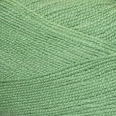 Karolina zaļš ābols, 100g