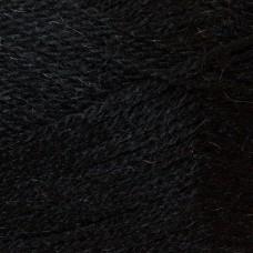 Lada melns, 100g