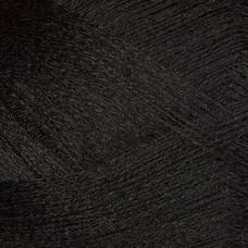 Lidiya melns, 100g