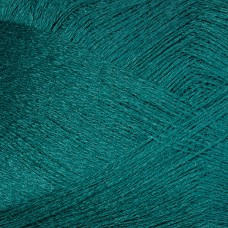 Lidiya smaragdzaļš, 100g