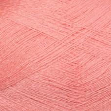 Lidiya spilgti rozā, 100g