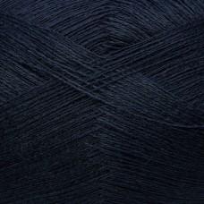 Lidiya jūrnieku zils, 100g