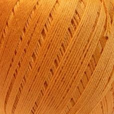 Lilija aprikozs, 100g