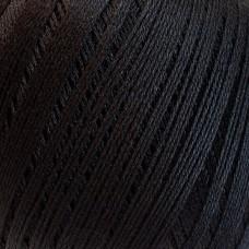 Lilija melns, 100g