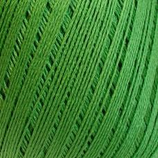 Lilija g.zaļš, 100g