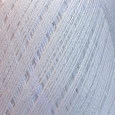 Lilija ultrabalts, 100g
