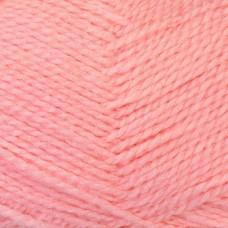 Nataša spilgti rozā, 100g